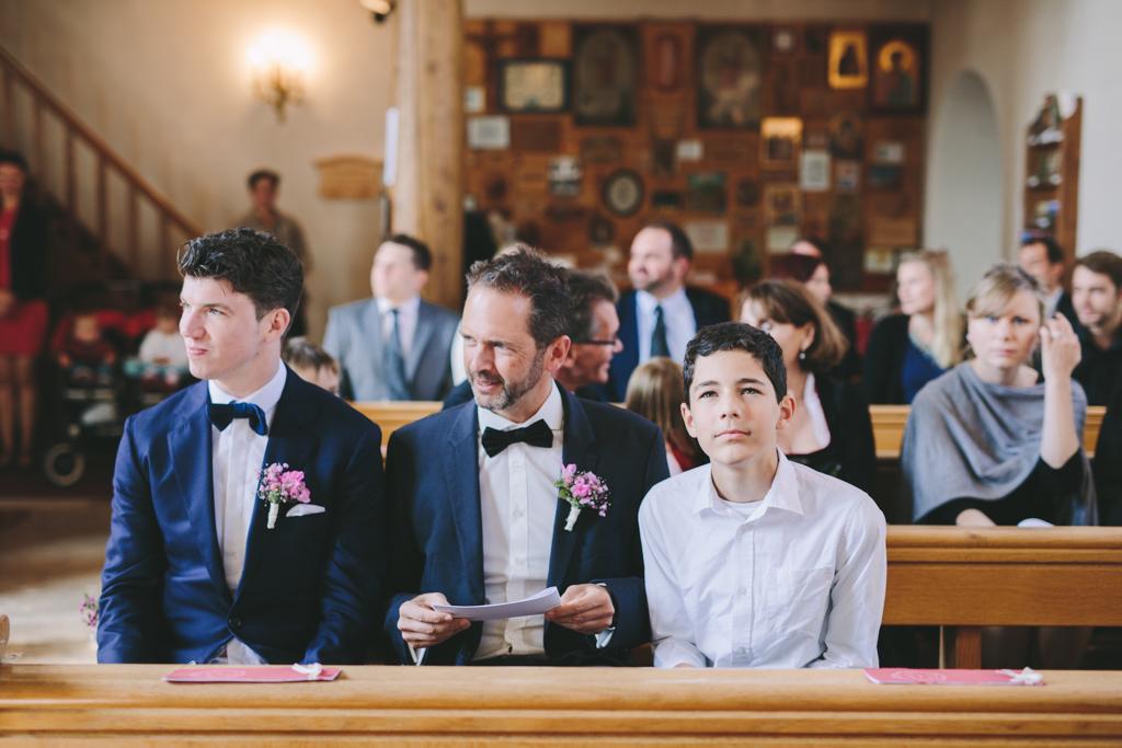 Hochzeit St. Märgen 025