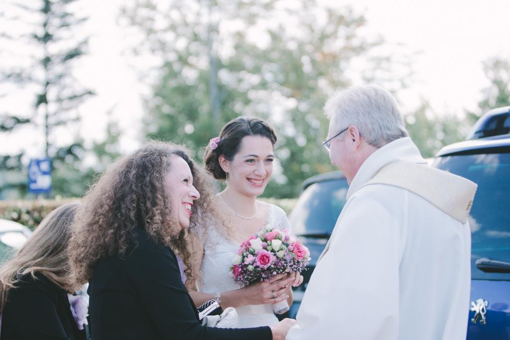 Hochzeit St. Märgen 029