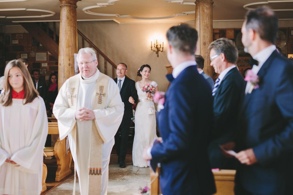 Hochzeit St. Märgen 034