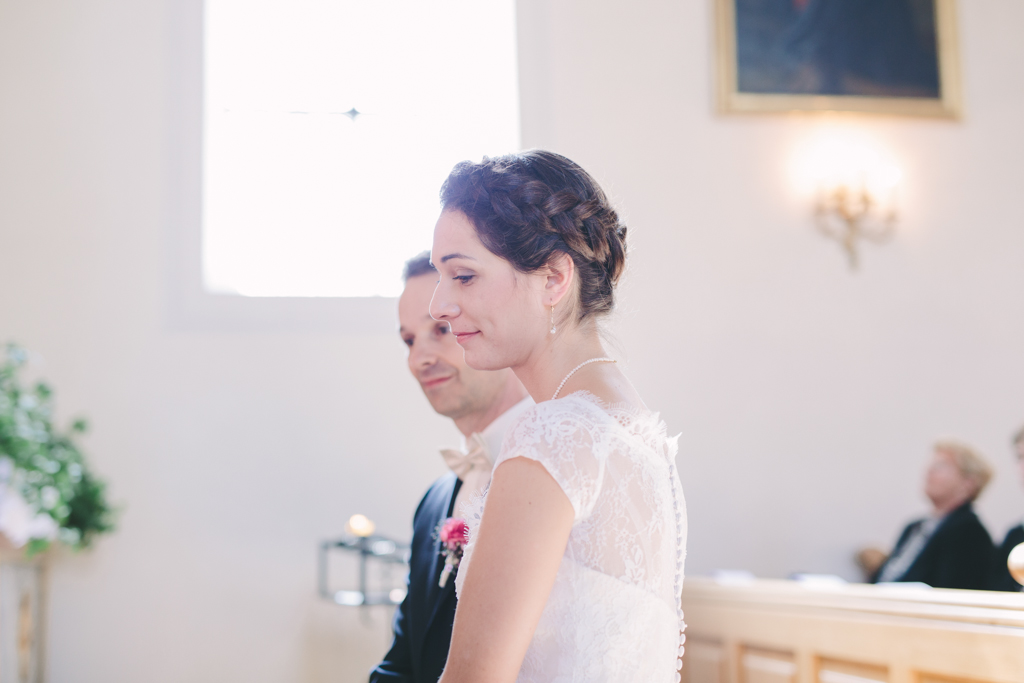 Hochzeit St. Märgen 043