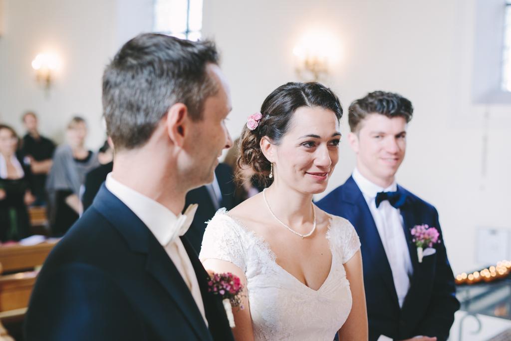 Hochzeit St. Märgen 046