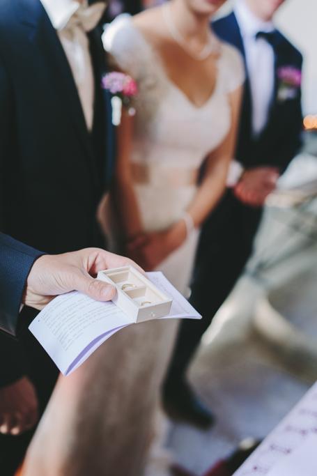 Hochzeit St. Märgen 047