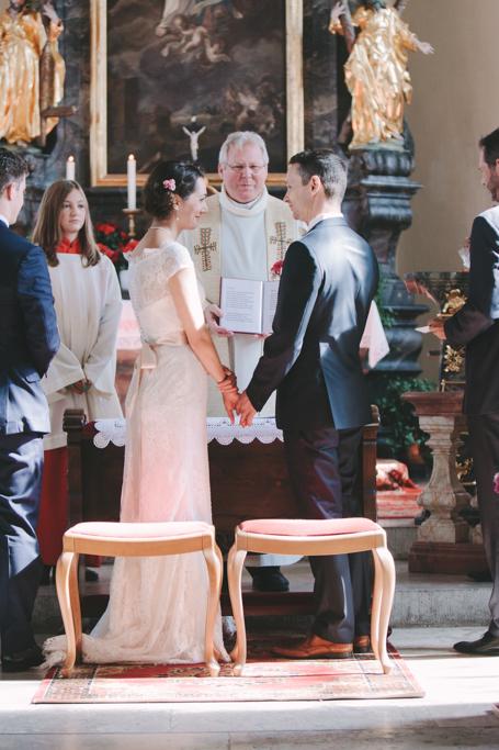 Hochzeit St. Märgen 048
