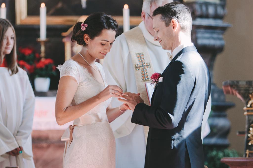 Hochzeit St. Märgen 053