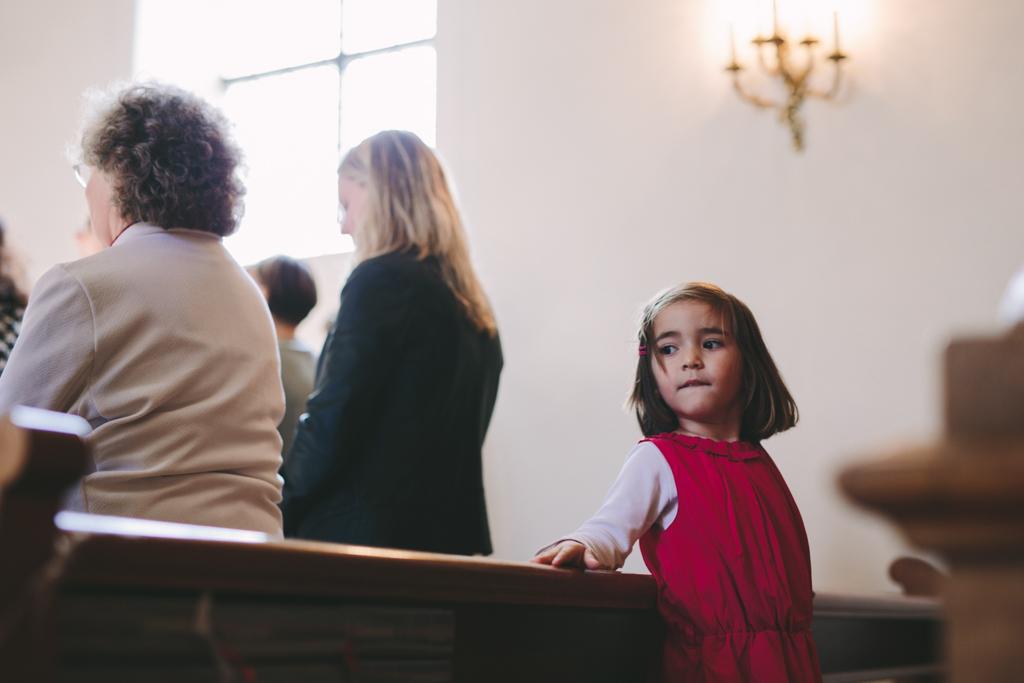 Hochzeit St. Märgen 062