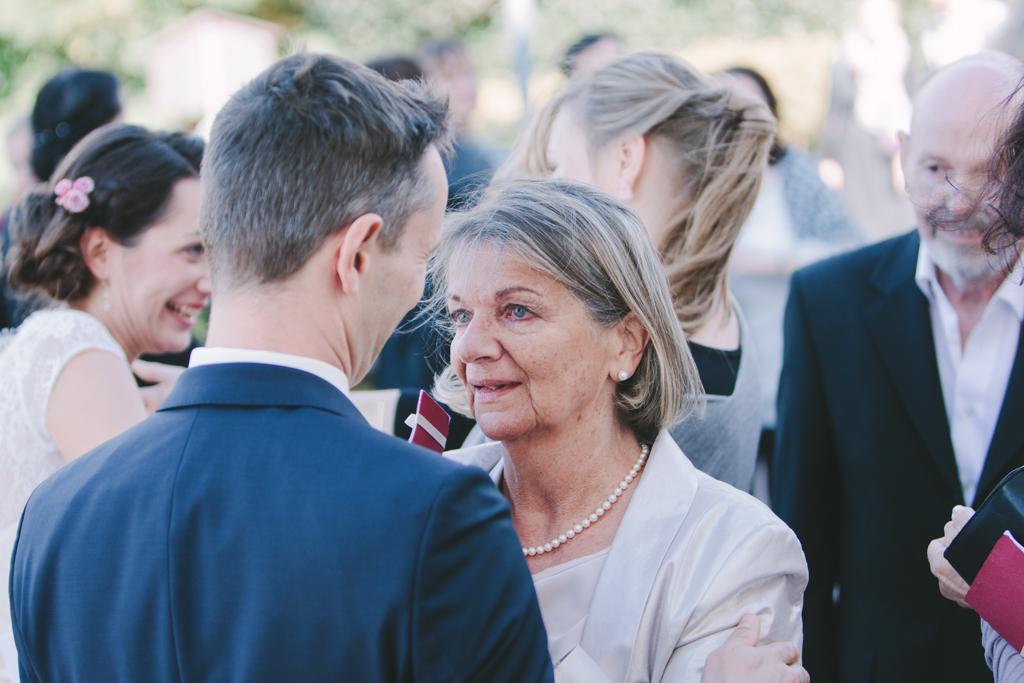 Hochzeit St. Märgen 068