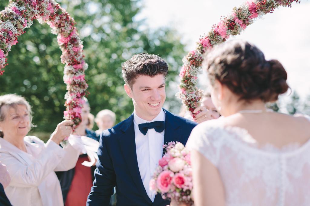 Hochzeit St. Märgen 069