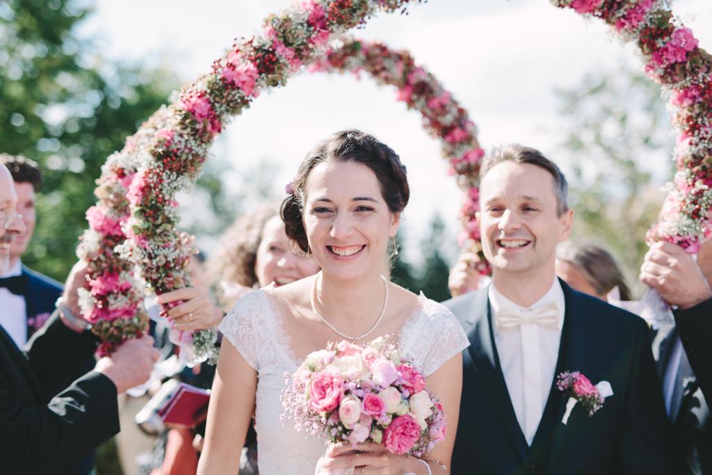 Hochzeit St. Märgen 070