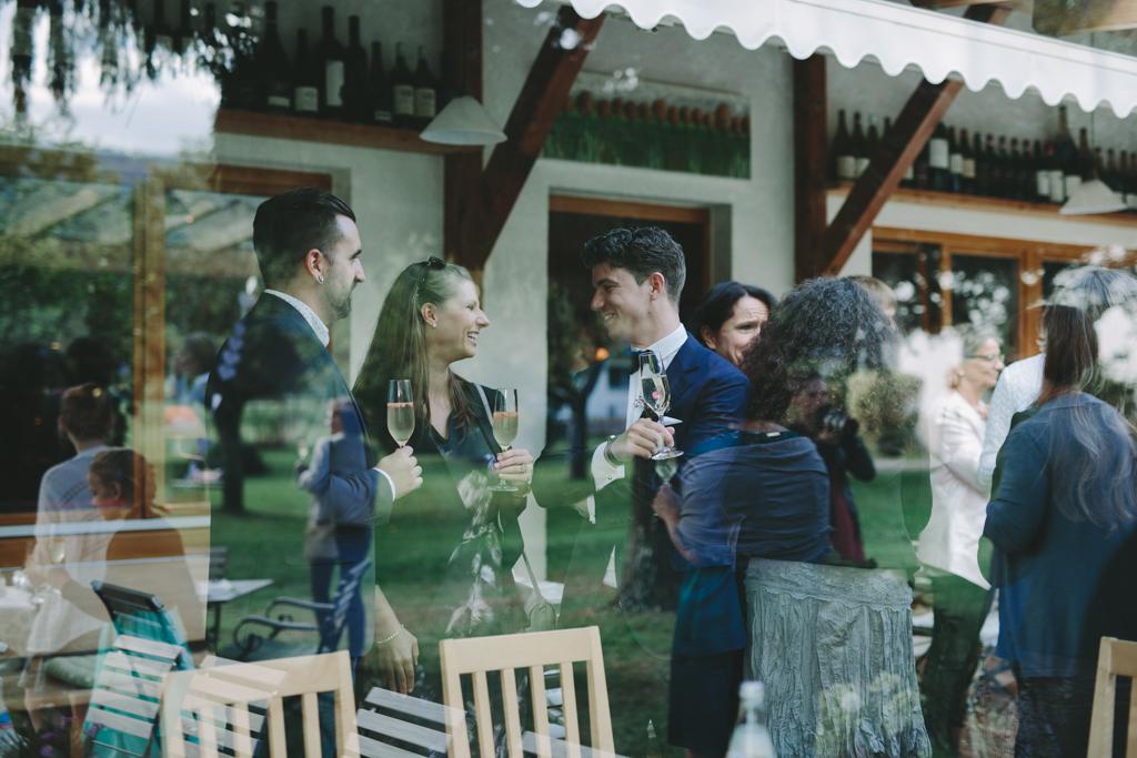 Hochzeit St. Märgen 076