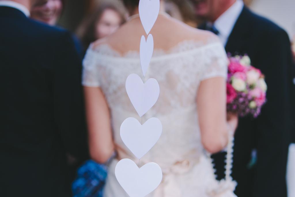 Hochzeit St. Märgen 078