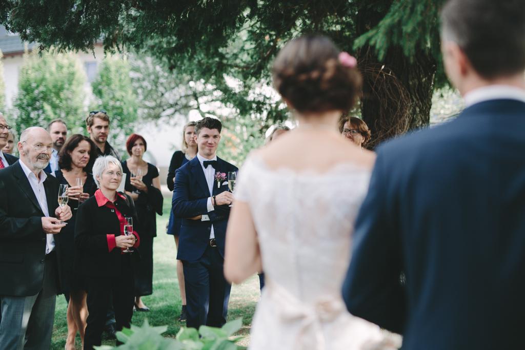 Hochzeit St. Märgen 079