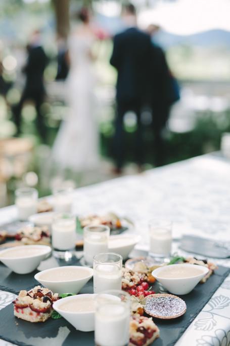 Hochzeit St. Märgen 081
