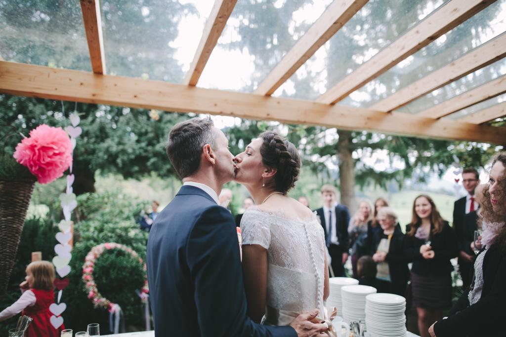 Hochzeit St. Märgen 083