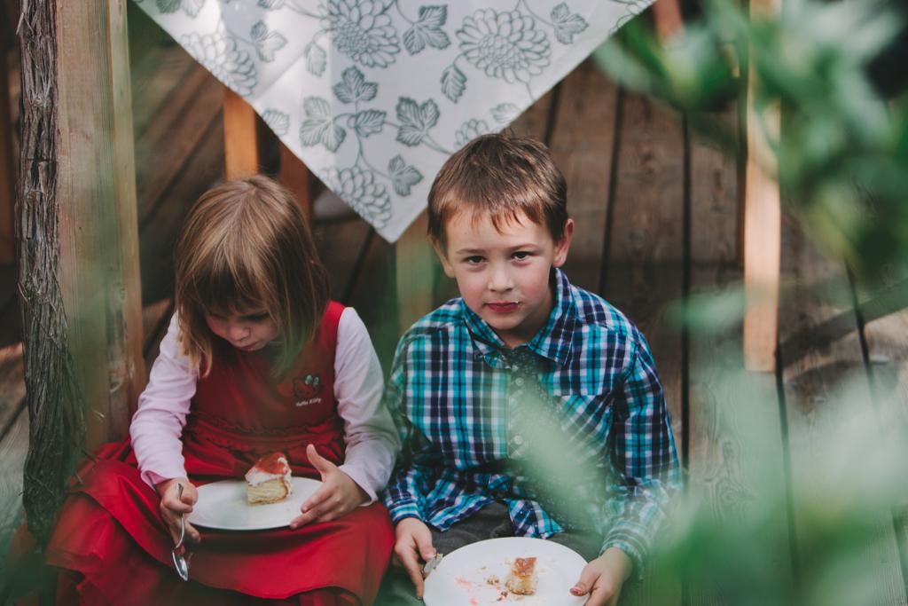 Hochzeit St. Märgen 084