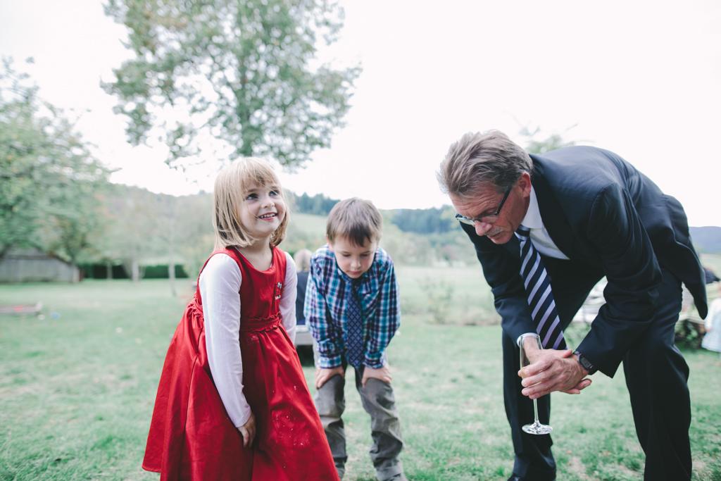 Hochzeit St. Märgen 090