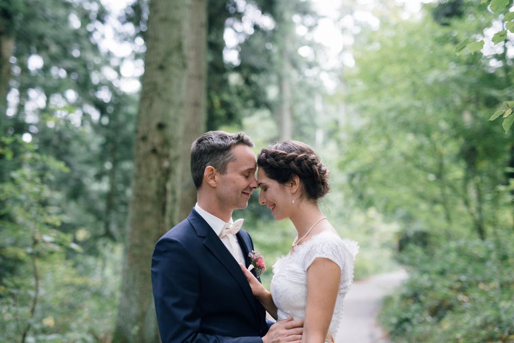 Hochzeit St. Märgen 098