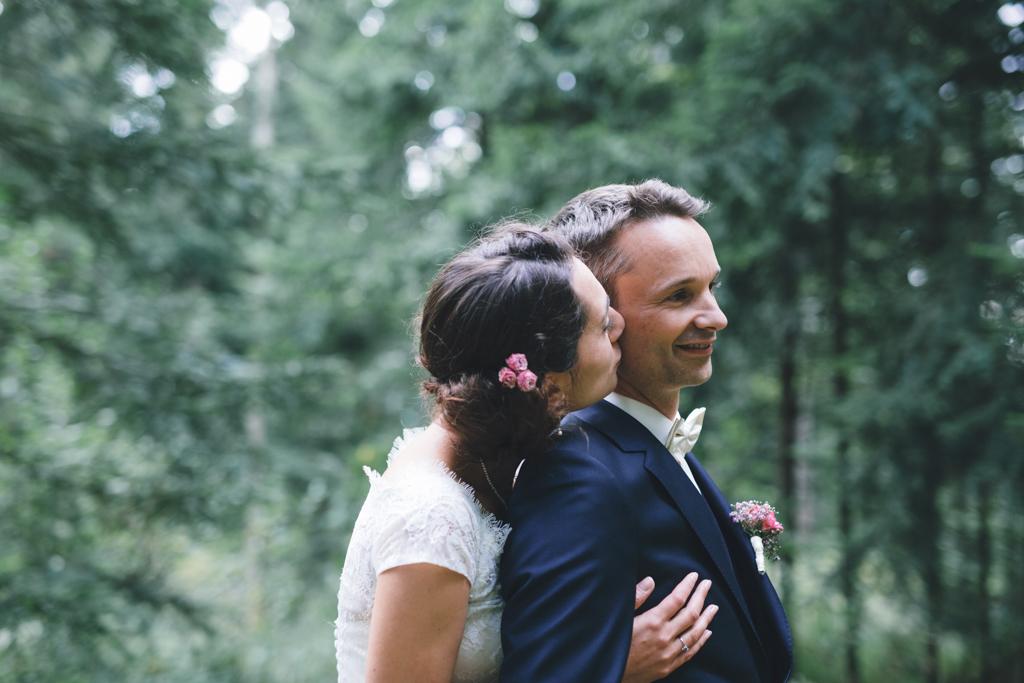 Hochzeit St. Märgen 103