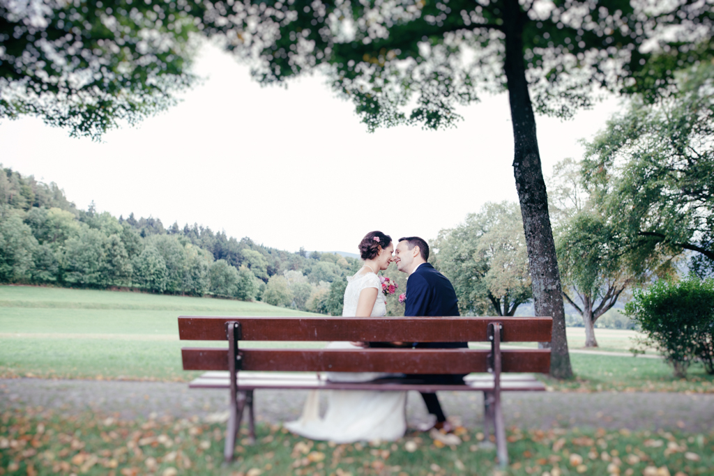 Hochzeit St. Märgen 106