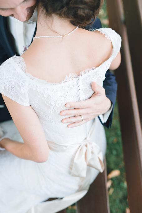 Hochzeit St. Märgen 108
