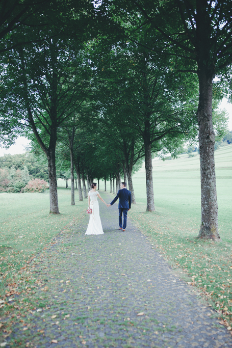 Hochzeit St. Märgen 109