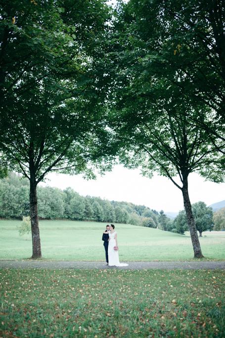 Hochzeit St. Märgen 110