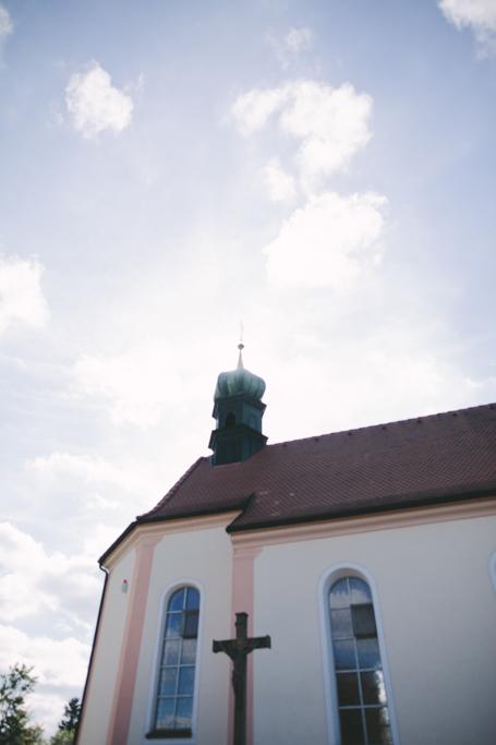 Hochzeit St. Märgen 007