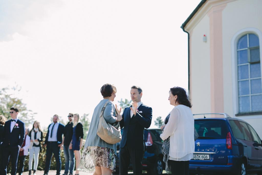 Hochzeit St. Märgen 017