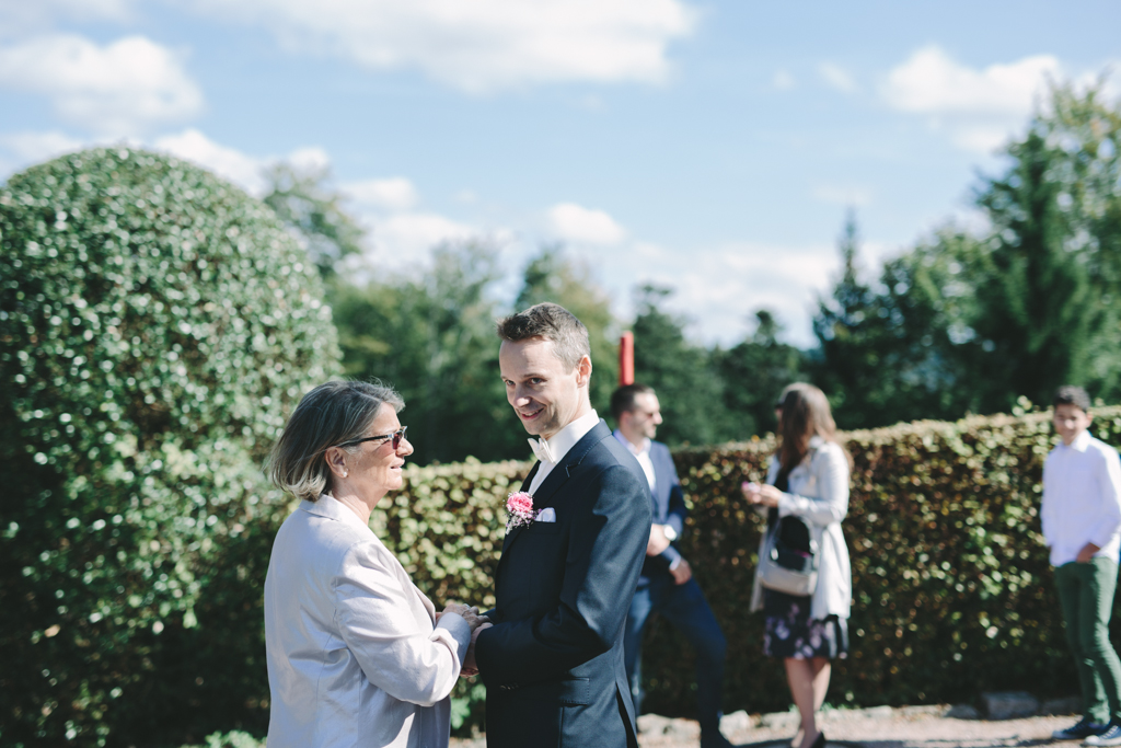 Hochzeit St. Märgen 021