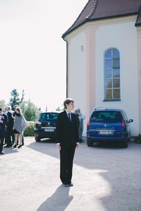 Hochzeit St. Märgen 023