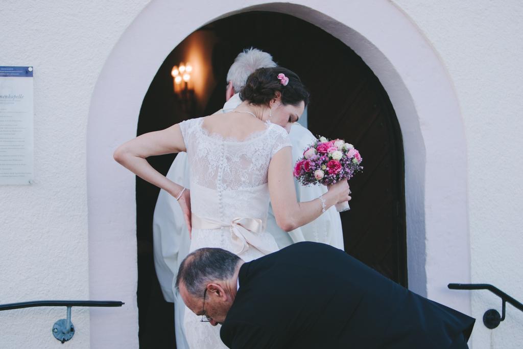 Hochzeit St. Märgen 030