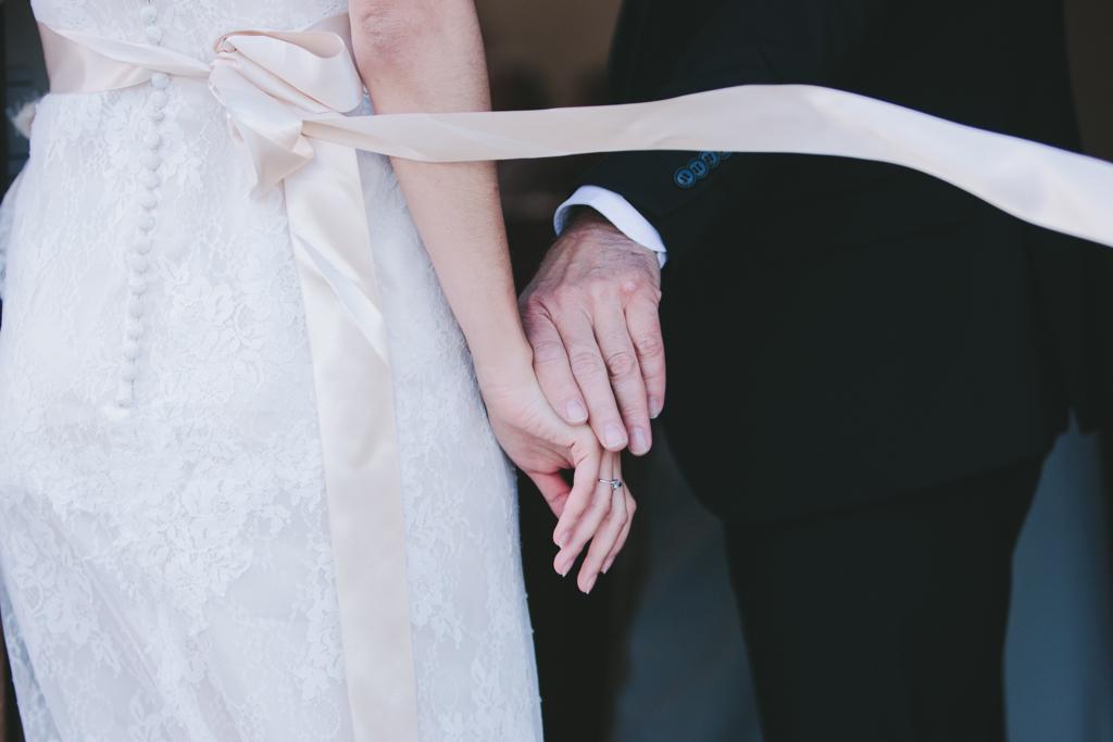 Hochzeit St. Märgen 031