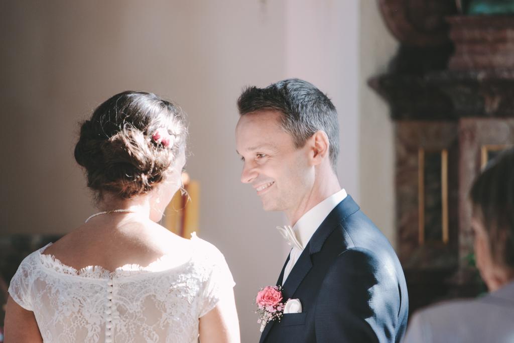 Hochzeit St. Märgen 036