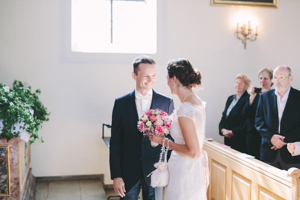 Hochzeit St. Märgen 037
