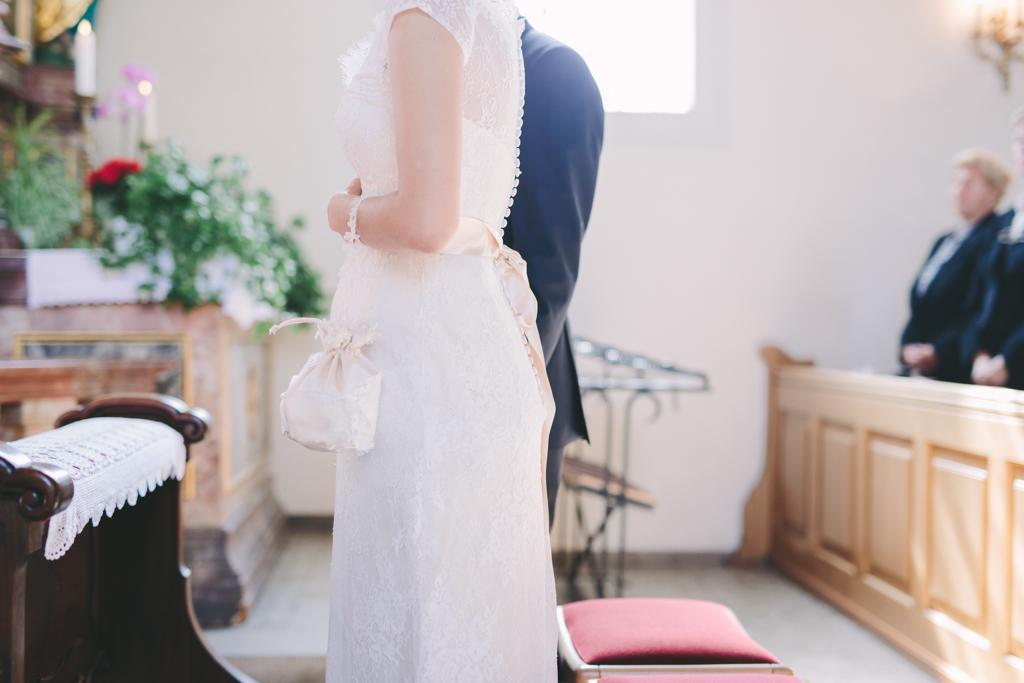 Hochzeit St. Märgen 038