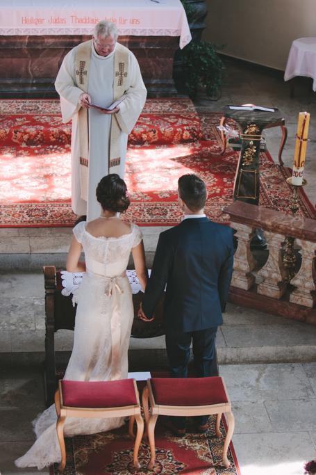 Hochzeit St. Märgen 039