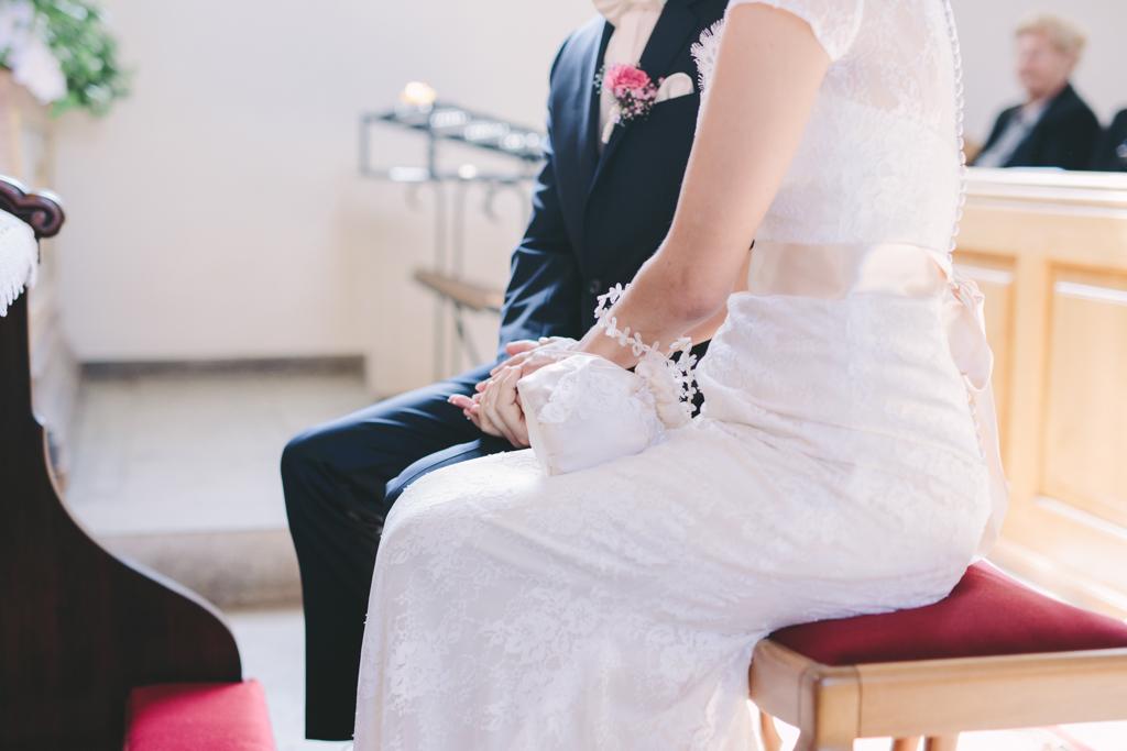 Hochzeit St. Märgen 042