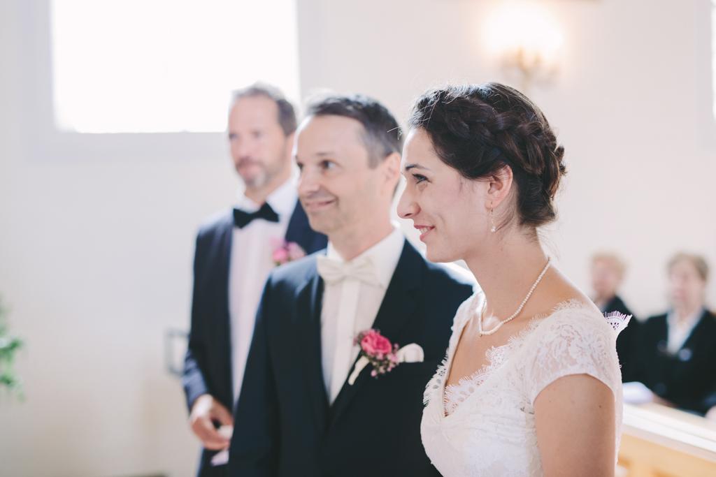 Hochzeit St. Märgen 045