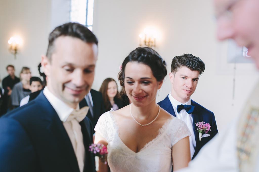 Hochzeit St. Märgen 049