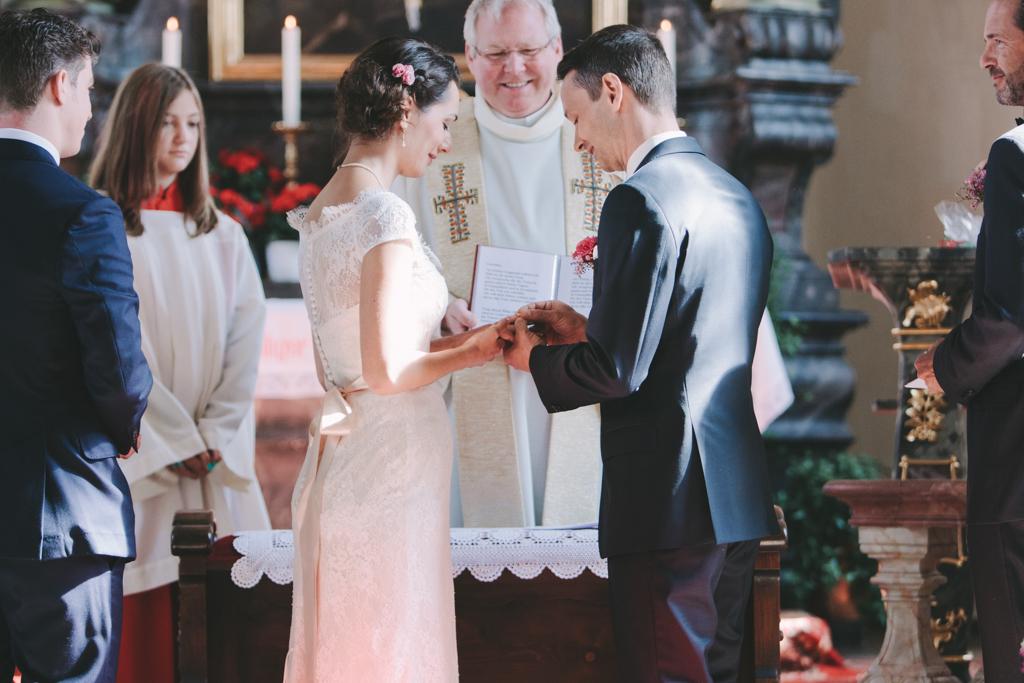 Hochzeit St. Märgen 051