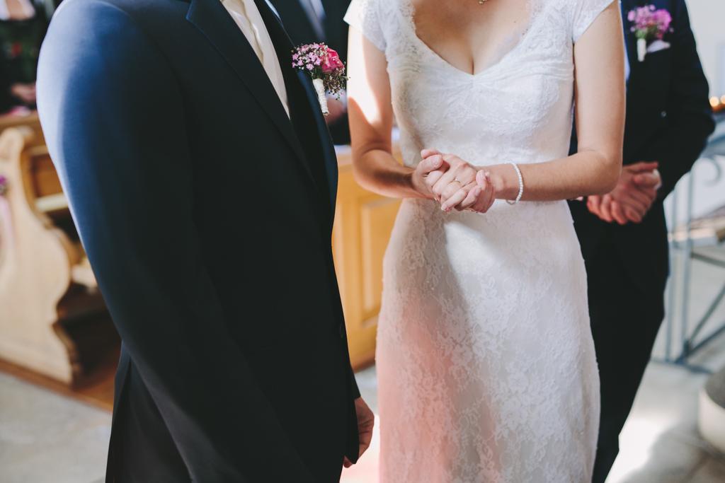 Hochzeit St. Märgen 052