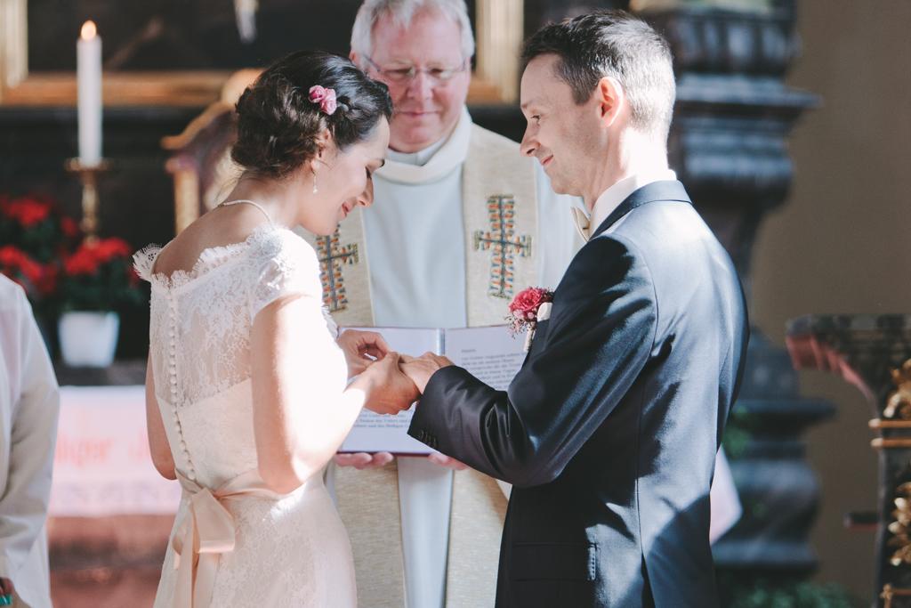 Hochzeit St. Märgen 054