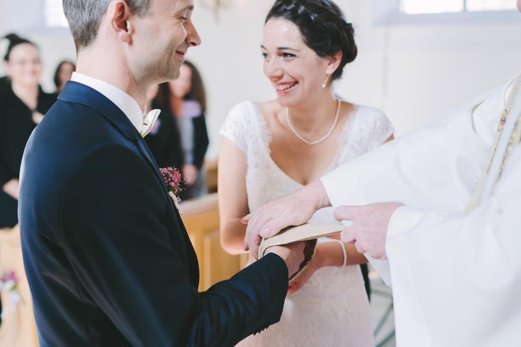 Hochzeit St. Märgen 055