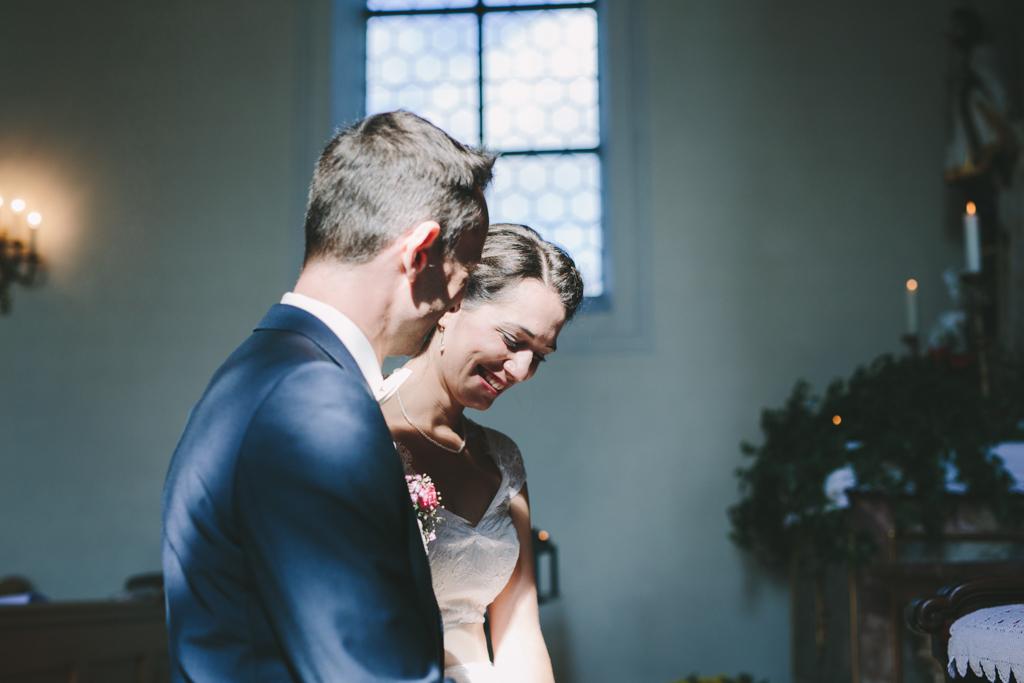 Hochzeit St. Märgen 060
