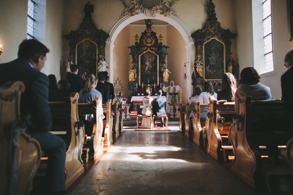 Hochzeit St. Märgen 061