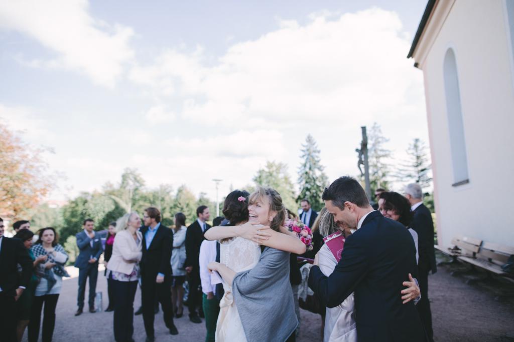 Hochzeit St. Märgen 067