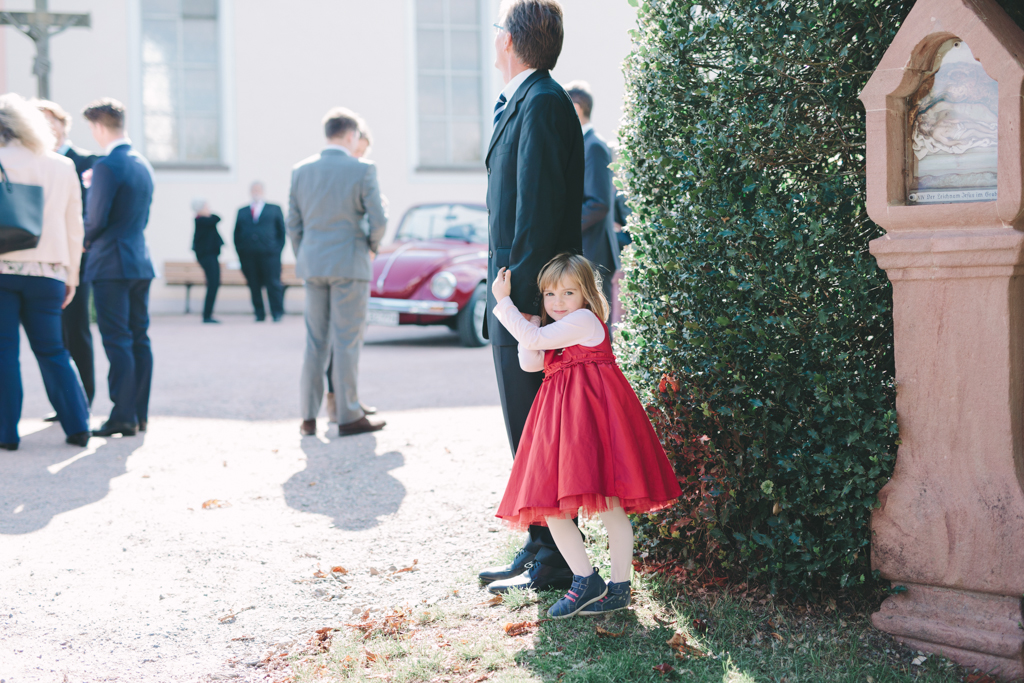 Hochzeit St. Märgen 071