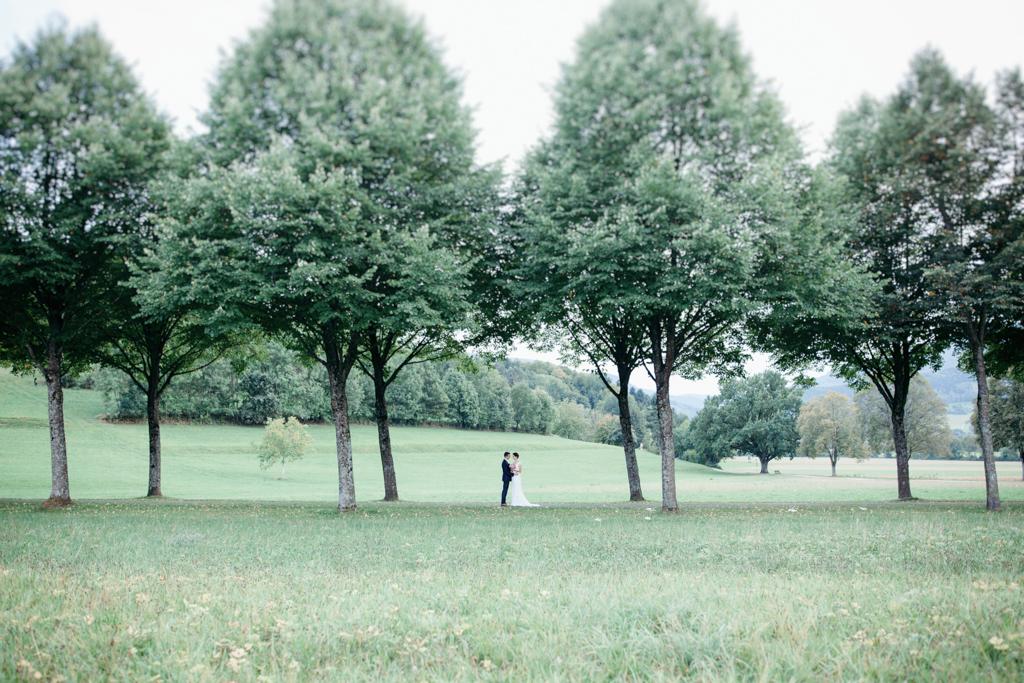 Hochzeit St. Märgen 111