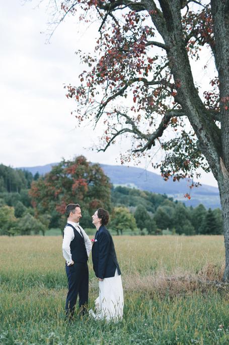 Hochzeit St. Märgen 114
