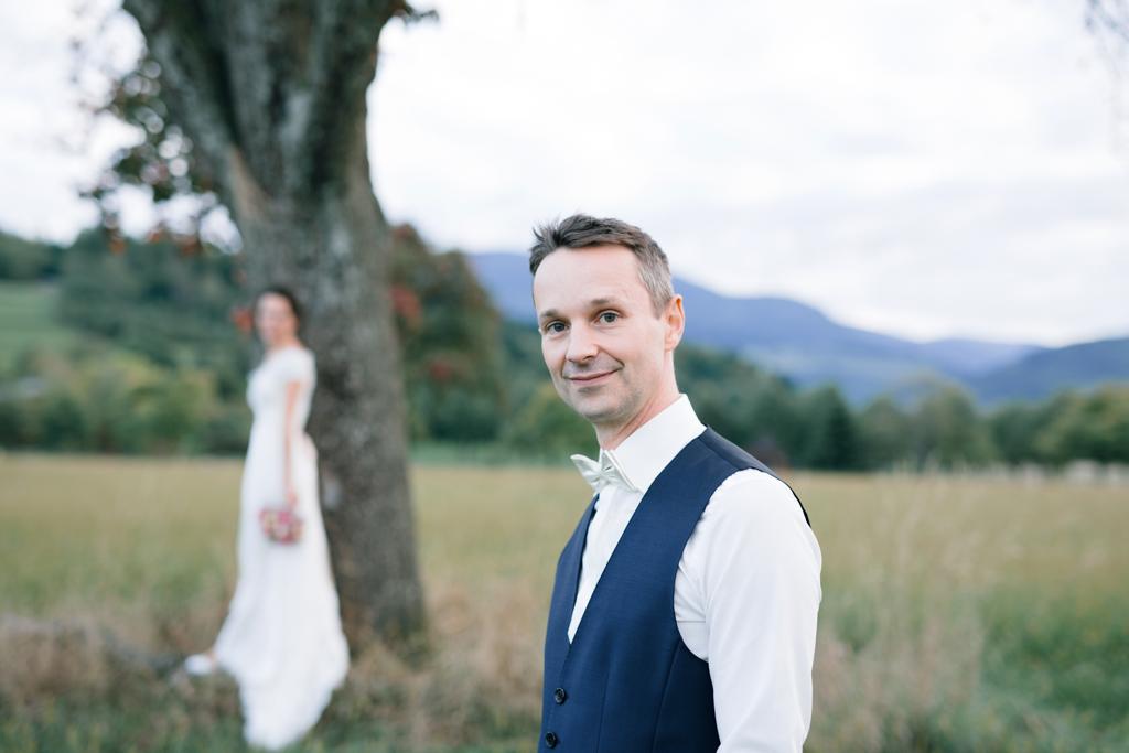 Hochzeit St. Märgen 115
