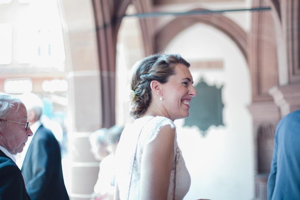 Hochzeit Standesamt Freiburg 005